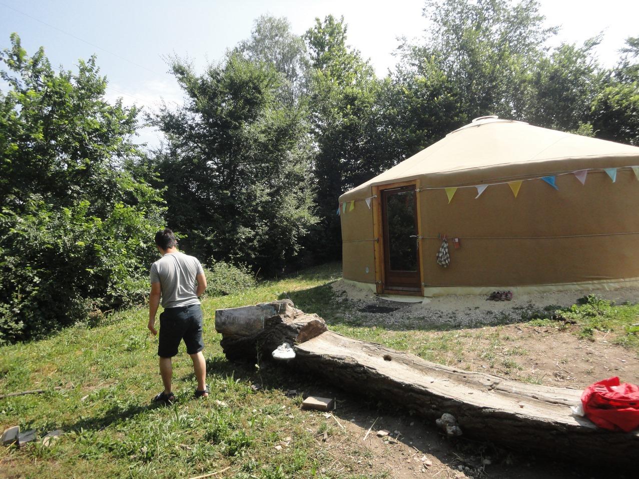 foto 1 yurta (Copia).JPG