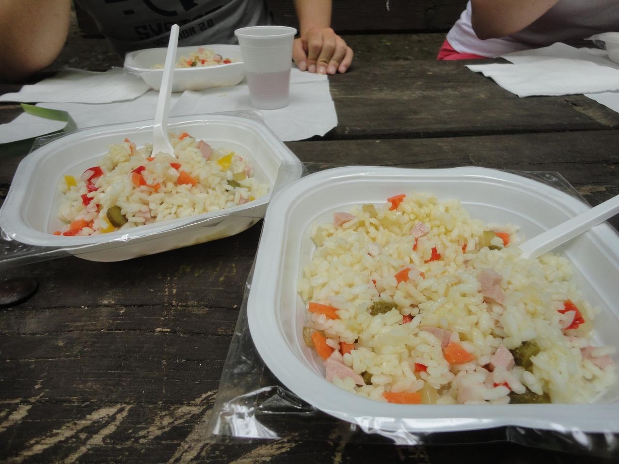foto 11 picnic (Copia).JPG