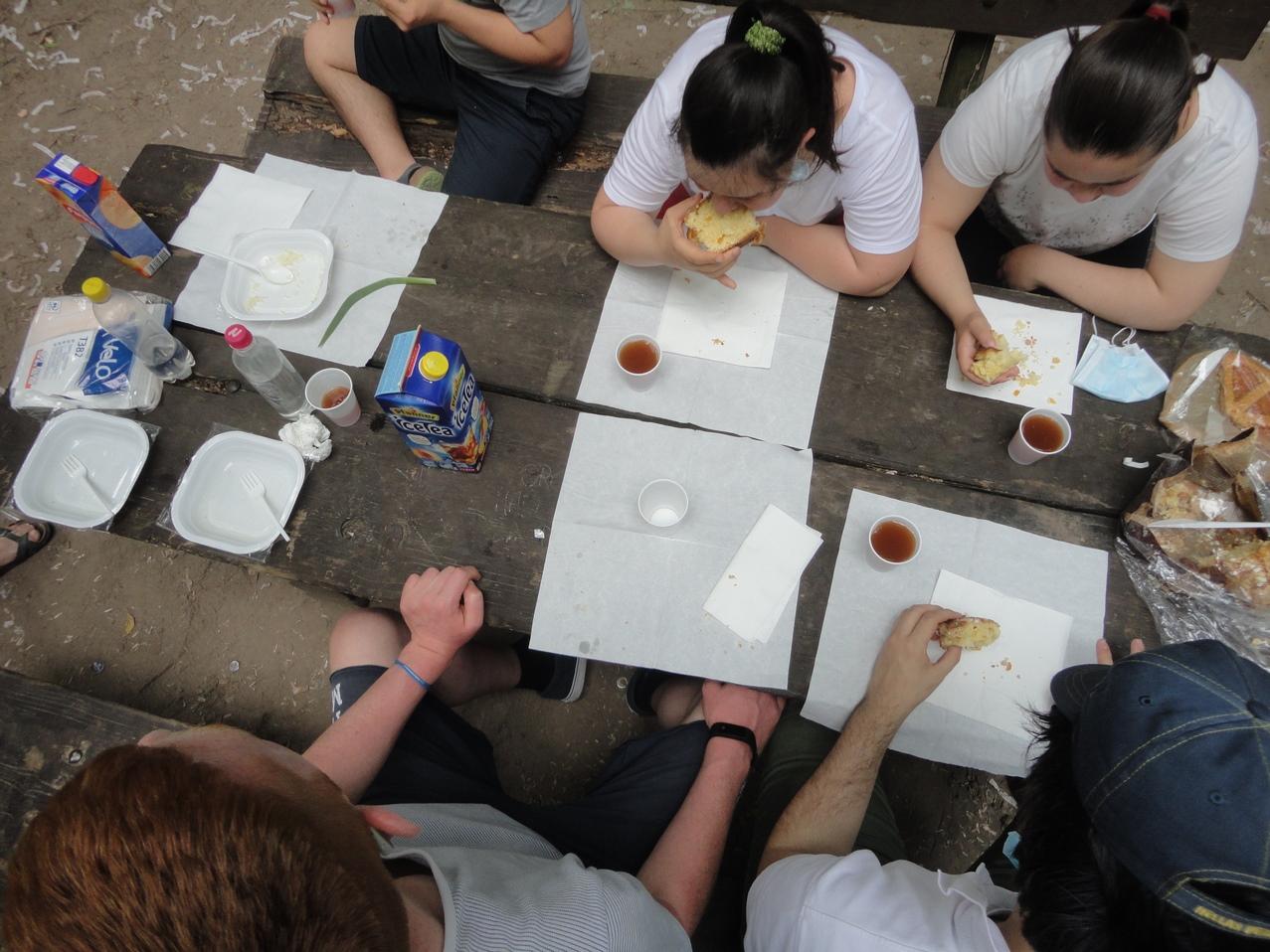 foto 12 picnic (Copia).JPG